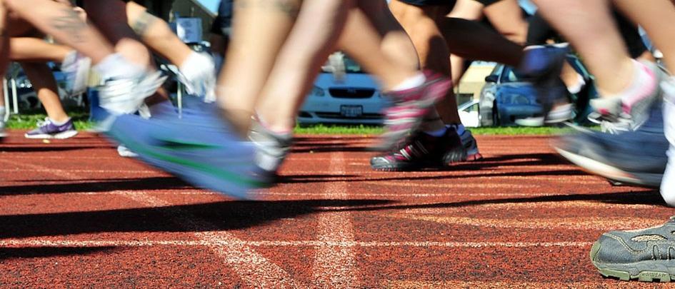 Movement & Sports Sciences : la revue de l'ACAPS